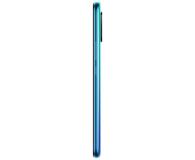 Xiaomi Mi 10 Lite 5G 6/64GB Aurora Blue - 575787 - zdjęcie 7