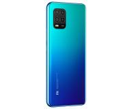 Xiaomi Mi 10 Lite 5G 6/64GB Aurora Blue - 575787 - zdjęcie 5