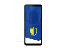 3mk Flexible Glass do Sony Xperia 10 II - 572962 - zdjęcie 1
