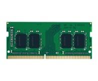 GOODRAM 16GB (1x16GB) 2666MHz CL19 - 576882 - zdjęcie 1