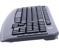 HP Wireless Keyboard & Mouse 300 - 572260 - zdjęcie 4