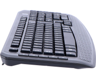 HP Wireless Keyboard & Mouse 300 - 572260 - zdjęcie 5