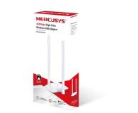 Mercusys MW300UH (300Mb/s b/g/n) - 578809 - zdjęcie 2