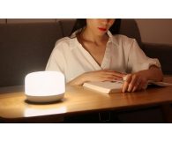Yeelight Lampka nocna LED Bedside Lamp D2 - 578709 - zdjęcie 9