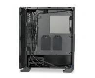 iBOX Wizard 4 GAMING - 506058 - zdjęcie 6