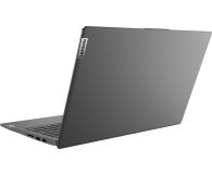 Lenovo IdeaPad 5-15 i3-1005G1/8GB/256 MX330 - 584018 - zdjęcie 4