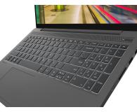 Lenovo IdeaPad 5-15 i5-1035G1/8GB/512 MX350 - 580049 - zdjęcie 5