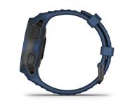 Garmin Instinct Solar niebieski - 578823 - zdjęcie 5