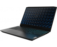 Lenovo IdeaPad Gaming 3-15 R5/16GB/256 GTX1650Ti 120Hz  - 626175 - zdjęcie 3