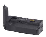 Fujifilm Grip VPB-XT3 - 576953 - zdjęcie 1