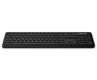 Microsoft Bluetooth Desktop - 567843 - zdjęcie 2