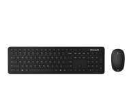 Microsoft Bluetooth Desktop - 567843 - zdjęcie 1