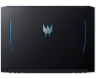 Acer Helios 300 i7-10750H/16GB/1TB/W10PX/RTX2070 240Hz - 571743 - zdjęcie 6