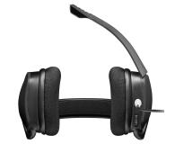 Corsair VOID Elite Stereo Carbon - 577133 - zdjęcie 5