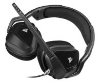 Corsair VOID Elite Stereo Carbon - 577133 - zdjęcie 9