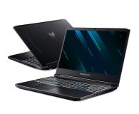 Acer Helios 300 i7-10750H/16GB/1TB/RTX2070 240Hz - 571741 - zdjęcie 1