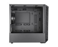 Cooler Master Masterbox MB311L TG Mini - 583517 - zdjęcie 5