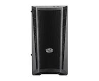 Cooler Master Masterbox MB311L TG Mini - 583517 - zdjęcie 3