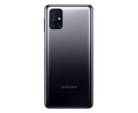 Samsung Galaxy M31s SM-M315F Black - 583691 - zdjęcie 3