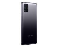 Samsung Galaxy M31s SM-M315F Black - 583691 - zdjęcie 4
