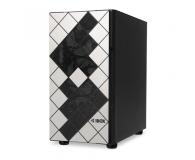 iBOX Passion V6 - 583790 - zdjęcie 2