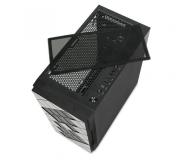 iBOX Passion V6 - 583790 - zdjęcie 7