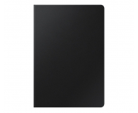 Samsung Book Cover do Galaxy Tab S7+ czarny - 583887 - zdjęcie 2