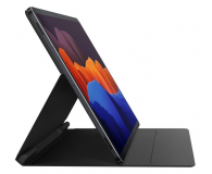 Samsung Book Cover do Galaxy Tab S7+ czarny - 583887 - zdjęcie 3