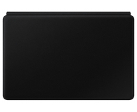 Samsung Book Cover Keyboard do Galaxy Tab S7 czarny - 583886 - zdjęcie 3