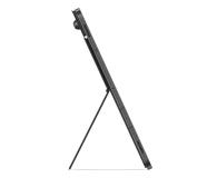 Samsung Book Cover Keyboard do Galaxy Tab S7+ czarny - 583890 - zdjęcie 5