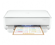 HP DeskJet Plus Ink Advantage 6075 - 578895 - zdjęcie 1