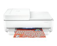 HP DeskJet Plus Ink Advantage 6475 - 578897 - zdjęcie 1