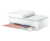 HP DeskJet Plus Ink Advantage 6475 - 578897 - zdjęcie 2