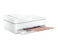 HP DeskJet Plus Ink Advantage 6475 - 578897 - zdjęcie 3