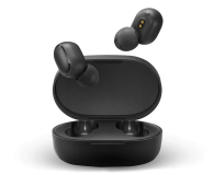 Xiaomi Mi True Wireless Earbuds Basic S - 575669 - zdjęcie 1