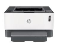 HP Neverstop 1000n - 583950 - zdjęcie 1