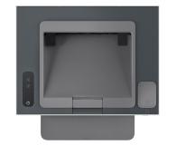 HP Neverstop 1000n - 583950 - zdjęcie 4