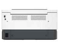 HP Neverstop 1000n - 583950 - zdjęcie 5