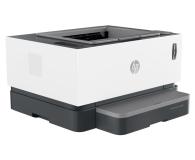 HP Neverstop 1000n - 583950 - zdjęcie 3