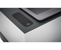 HP Neverstop 1000n - 583950 - zdjęcie 6