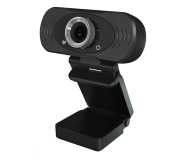 Imilab WebCam 1080P USB
