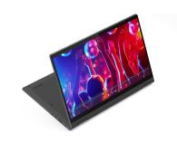 Lenovo IdeaPad Flex 5-14 Ryzen 3/4GB/256/Win10 - 583603 - zdjęcie 9