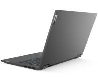 Lenovo IdeaPad Flex 5-14 Ryzen 3/4GB/256/Win10 - 583603 - zdjęcie 5