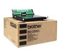Brother Pas Transmisyjny BU220CL - 583902 - zdjęcie 1