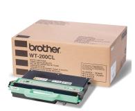 Brother WT220CL - 583907 - zdjęcie 1