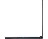 Acer Triton 500 i7-10750H/32GB/1TB/W10X RTX2080 300Hz - 571758 - zdjęcie 6