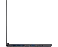 Acer Triton 500 i7-10750H/32GB/1TB/W10X RTX2080 300Hz - 571758 - zdjęcie 7