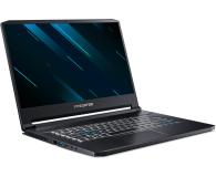 Acer Triton 500 i7-10750H/32GB/1TB/W10X RTX2080 300Hz - 571758 - zdjęcie 4