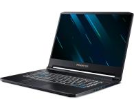 Acer Triton 500 i7-10750H/32GB/1TB RTX2080 300Hz - 571756 - zdjęcie 2