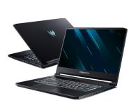 Acer Triton 500 i7-10750H/32GB/1TB RTX2070 300Hz - 571745 - zdjęcie 1